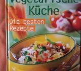 Kochbücher - Bremen