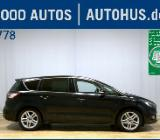 Ford S-Max - Zeven