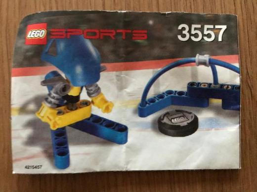 LEGO - Weyhe