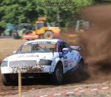 Autocross - Lemförde