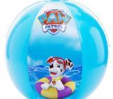 "Wasserball / Beachball ""Paw Patrol"" 29 cm - Holdorf"