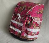 McNeill-Schultasche für Mädchen! - Osterholz-Scharmbeck