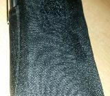 Universelle Handy Gürteltasche Nylon nicht für Smartphone - Verden (Aller)