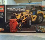 Lego Technic - Weyhe