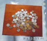 Münzen aus Österreich - Bremen
