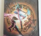 Sacred - Fantasy-Abenteuer - PC Spiel - Bremen