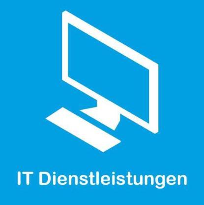 Informatikkaufmann bietet Nebenberuflich IT Dienstleistungen an - Oldenburg (Oldenburg)