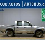 Ford Ranger - Zeven