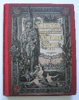 Die nordwestdeutsche Gewerbeausstellung - Bremen 1890, Großformat