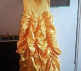 Belle Kleid Damen - Sande