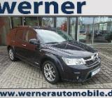 Fiat Freemont - Bremerhaven