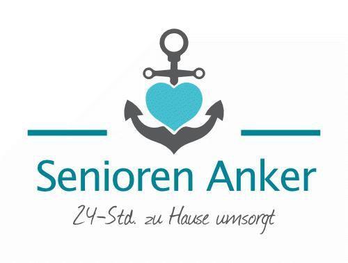 24H Pflege Zuhause - Bremerhaven