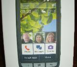 Senioren Smartphone - Langwedel (Weser)