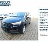 Opel Crossland X - Bremen