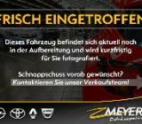 Opel Corsa - Lilienthal