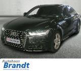 Audi A6 3.0 TDI quattro LED*HUD*LEDER*KAMERA*AHK - Weyhe