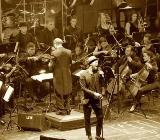Bamberg Soul meets Classic Konzertkarten - Ottersberg
