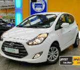 Hyundai ix20 - Hambergen
