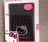 Hello Kitty iPhone Hülle - Bremen