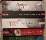 Liebhaber der Charlotte Link Bücher - Bremen Obervieland