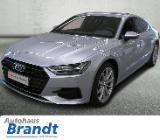 Audi A7 Sportback 50 TDI quattro MATRIX*STANDH*HUD*LEDER - Weyhe