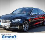 Audi S5 Sportback MATRIX*HUD*B&O*LEDER*PANO*NW-GAR. - Weyhe
