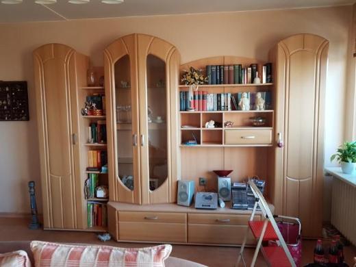 Wohnzimmer schrank - Zeven