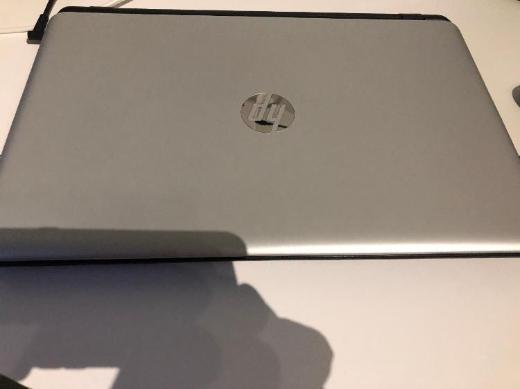 """HP 350 G2 Notebook 15,6"""" HD, Intel Core i5-5200U, 8GB, 1000GB, Win10 Statt 599€ - Bremen"""