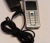 Nokia 6230 i - Bremervörde