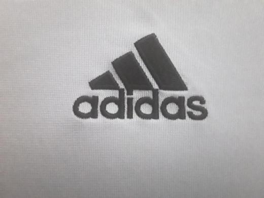 Deutschland Adidas Trikot Euro 2004 XL - Bremen