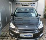 Ford C-Max - Achim