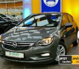 Opel Astra - Hambergen