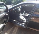Mazda Rx8 - Barßel