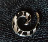 """Cast Picture Spirale """" NEU """" - Verden (Aller)"""