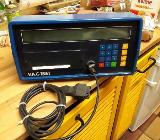 VAG 1551 Diagnosetester !!! - Bothel