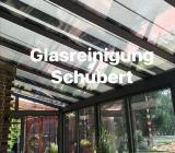 Schubert - Delmenhorst