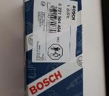 Bosch Zündspule neu BMW - Bremen