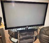 LG Full - HD - Plasma - TV 50 PS 3000 inklusive Fernbedienung - Verden (Aller)