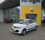 Renault Twingo SCe 70 Experience - Stuhr