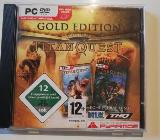 PC Spiel Titan Quest - Tarmstedt