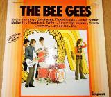 """Top erhaltene LP von den """"BEE GEES"""" - Angaben siehe Fotos! - Diepholz"""
