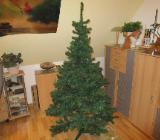 Künstlicher Weihnachtsbaum - Weyhe
