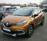 Renault Captur ENERGY TCe 90 Intens (R) - Bremen