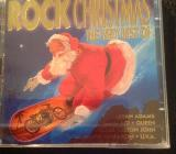 Rock Christmas - Bremen