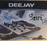 DJ-Controller Hercules - Bremen