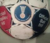 Handball - Bremerhaven