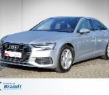 Audi A6 50 TDI quattro MATRIX*PANO*HUD*B&O*KAMERA - Weyhe