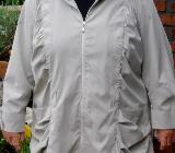 Sommerjacke - Übergangsjacke für Damen - Wilhelmshaven