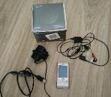 Sony Ericsson Handy + Handytasche - Diepholz