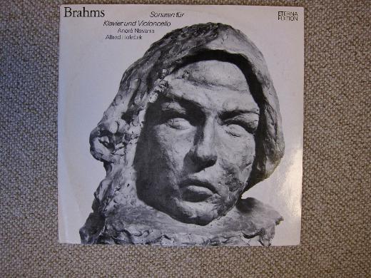 Klassik Lps, Opern Gesamtaufnahmen, Oratorien, Vokalmusik - Bremen